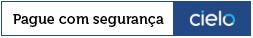 Utilize este link para efetuar o PAGAMENTO AGORA pelo site blindado PAGSEGURO UOL